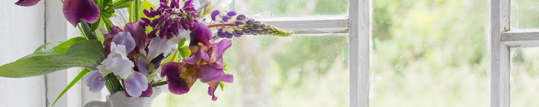 décoration florale à strasbourg