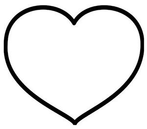 coeur coronavirus