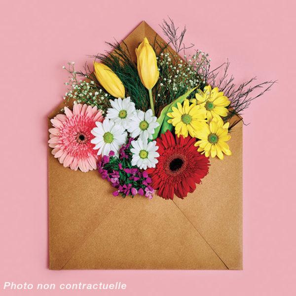 Atelier-floral-printemps