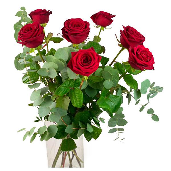 Bouquet-saint-valentin